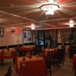 Diwane Hotel Spa-Hôtels-Marrakech-1
