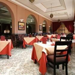 Diwane Hotel Spa-Hôtels-Marrakech-4