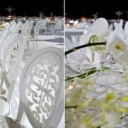 ذا إتش كونسبتس أند إيفنتس-كوش وتنسيق حفلات-دبي-5