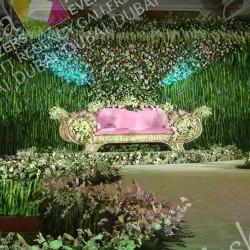 الكوشة لتنظيم الأعراس-كوش وتنسيق حفلات-دبي-1