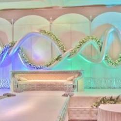 الكوشة لتنظيم الأعراس-كوش وتنسيق حفلات-دبي-4