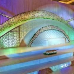 الكوشة لتنظيم الأعراس-كوش وتنسيق حفلات-دبي-5