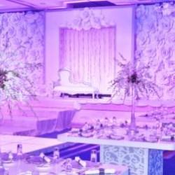 الكوشة لتنظيم الأعراس-كوش وتنسيق حفلات-دبي-2