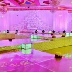الكوشة لتنظيم الأعراس-كوش وتنسيق حفلات-دبي-3