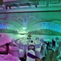 الكوشة لتنظيم الأعراس-كوش وتنسيق حفلات-دبي-6