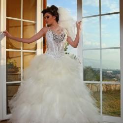 اويي جروب-التصوير الفوتوغرافي والفيديو-بيروت-5