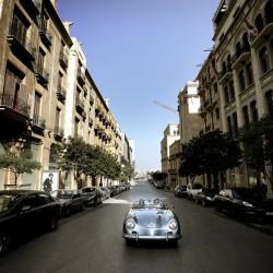 جان سلامة فوتوغرافي-التصوير الفوتوغرافي والفيديو-بيروت-3