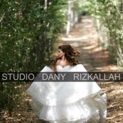 ستديو  داني رزق الله-التصوير الفوتوغرافي والفيديو-بيروت-3