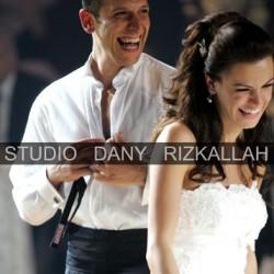 ستديو  داني رزق الله-التصوير الفوتوغرافي والفيديو-بيروت-2