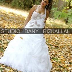 ستديو  داني رزق الله-التصوير الفوتوغرافي والفيديو-بيروت-6
