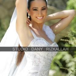 ستديو  داني رزق الله-التصوير الفوتوغرافي والفيديو-بيروت-5