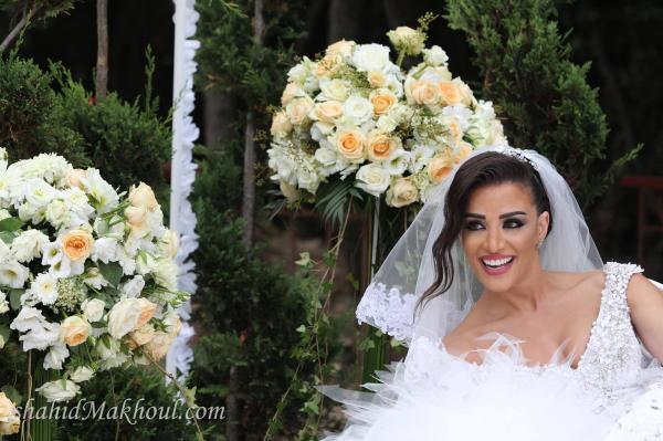 شهيد مخول فوتوغرافي - التصوير الفوتوغرافي والفيديو - بيروت