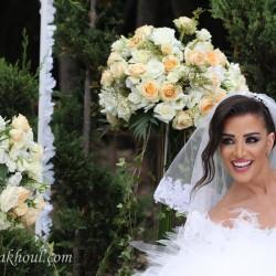 شهيد مخول فوتوغرافي-التصوير الفوتوغرافي والفيديو-بيروت-1