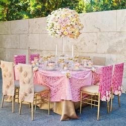 سبيشال روز-زهور الزفاف-الدوحة-1