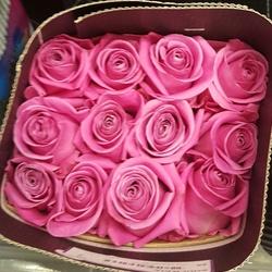 سبيشال روز-زهور الزفاف-الدوحة-6