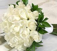 سبيشال روز-زهور الزفاف-الدوحة-4