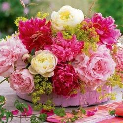 سبيشال روز-زهور الزفاف-الدوحة-2