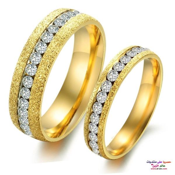 كيلوبترا - خواتم ومجوهرات الزفاف - الرباط