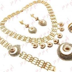 كيلوبترا-خواتم ومجوهرات الزفاف-الرباط-3