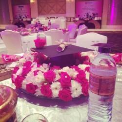 المرجان للحفلات-كوش وتنسيق حفلات-الدوحة-4