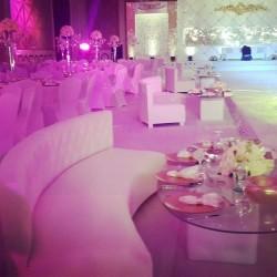 المرجان للحفلات-كوش وتنسيق حفلات-الدوحة-6