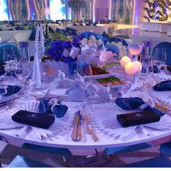 المرجان للحفلات-كوش وتنسيق حفلات-الدوحة-1