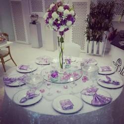 المرجان للحفلات-كوش وتنسيق حفلات-الدوحة-3