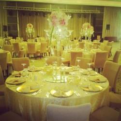 المرجان للحفلات-كوش وتنسيق حفلات-الدوحة-5