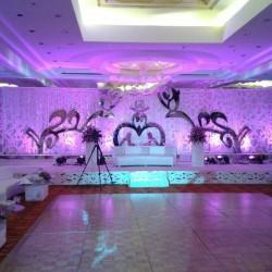 المرجان للحفلات-كوش وتنسيق حفلات-الدوحة-2