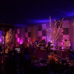 أيلي برشان-كوش وتنسيق حفلات-الدوحة-3