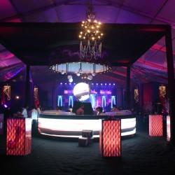 أيلي برشان-كوش وتنسيق حفلات-الدوحة-2