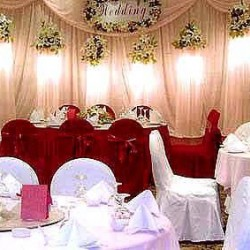 بيت الزهور-زهور الزفاف-القاهرة-6