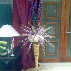 بيت الزهور-زهور الزفاف-القاهرة-2