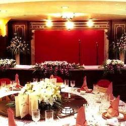 بيت الزهور-زهور الزفاف-القاهرة-4