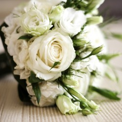 بيت الزهور-زهور الزفاف-القاهرة-1