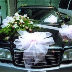 بيت الزهور-زهور الزفاف-القاهرة-3