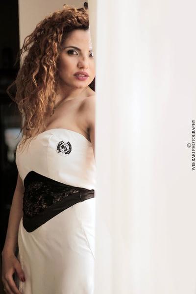 جلال للتصوير - التصوير الفوتوغرافي والفيديو - الدار البيضاء