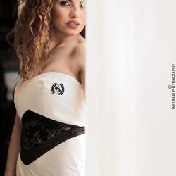 جلال للتصوير-التصوير الفوتوغرافي والفيديو-الدار البيضاء-1