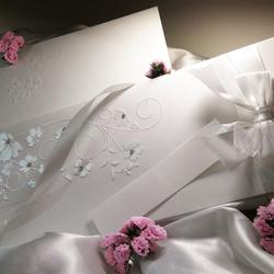 بطاقات الافراح رهف-دعوة زواج-الدار البيضاء-1