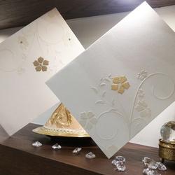 بطاقات الافراح رهف-دعوة زواج-الدار البيضاء-4