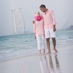ليزا بانديراس فوتوغرافي-التصوير الفوتوغرافي والفيديو-دبي-3