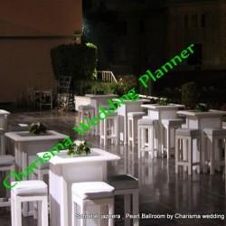 كاريزما-كوش وتنسيق حفلات-القاهرة-6