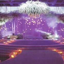 ترانيم لتنظيم الأعراس-كوش وتنسيق حفلات-دبي-2