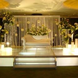ترانيم لتنظيم الأعراس-كوش وتنسيق حفلات-دبي-3