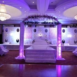 ترانيم لتنظيم الأعراس-كوش وتنسيق حفلات-دبي-4