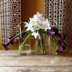 ودّ-زهور الزفاف-دبي-2
