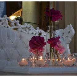 ودّ-زهور الزفاف-دبي-1