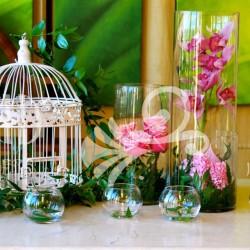ودّ-زهور الزفاف-دبي-5