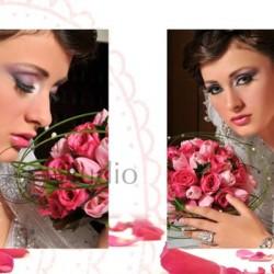 استوديو برافدا للتصوير الفوتوغرافي-التصوير الفوتوغرافي والفيديو-أبوظبي-2