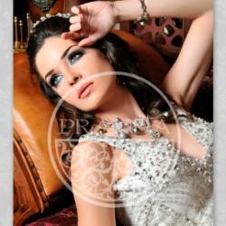 استوديو برافدا للتصوير الفوتوغرافي-التصوير الفوتوغرافي والفيديو-أبوظبي-5